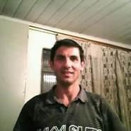 jeremiass253214's profile photo