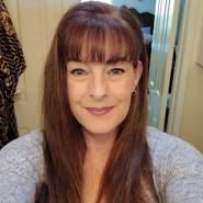 colettea277306's profile photo