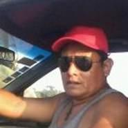 gabrielb277868's profile photo