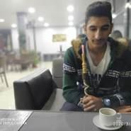 mjds703's profile photo