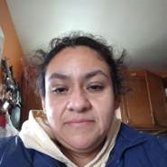 juanitap168718's profile photo
