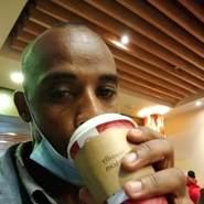 josephm824457's profile photo