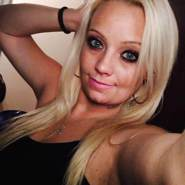 staceyc59003's profile photo