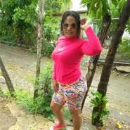 miguelinaa267388's profile photo