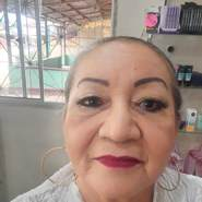 marletebrito's profile photo