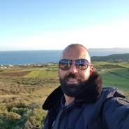 abbassim7's profile photo