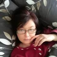 linau672's profile photo