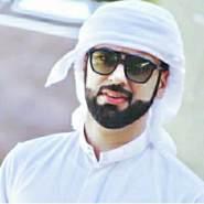 alibenmobarak's profile photo