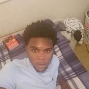 stanleys550644's profile photo