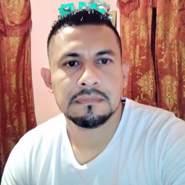abraham0127's profile photo