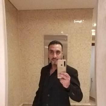 mando417598_Ash Shariqah_Single_Male