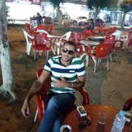boh1005's profile photo