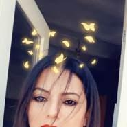 malikae286408's profile photo