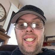 adamh933582's profile photo