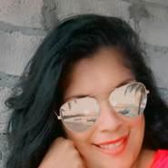 kathym748353's profile photo