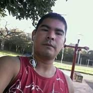 fabior893402's profile photo