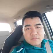 somchithb's profile photo