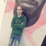 ahmedm523350's profile photo