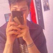 josew838235's profile photo