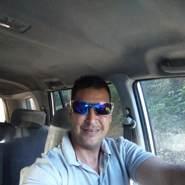 nestorr325333's profile photo