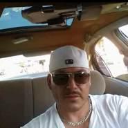 sergiog271842's profile photo