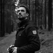 sulti00's profile photo