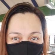 tine101t's profile photo