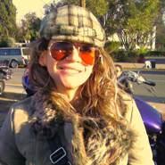 marthixa's profile photo