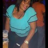 emilianam689273's profile photo