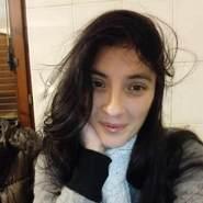 sylvieg86588's profile photo