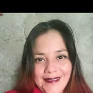 ebonnyg's profile photo