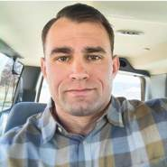 richardg741378's profile photo