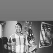 eduardob861697's profile photo