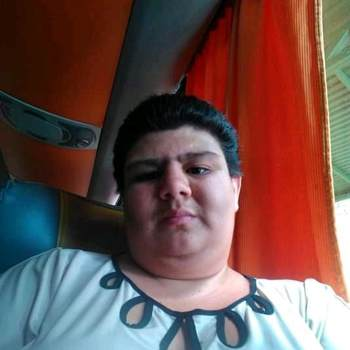 yendrid826775_Cartago_Single_Female