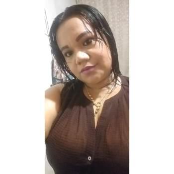 rosar95592_San Jose_Single_Female