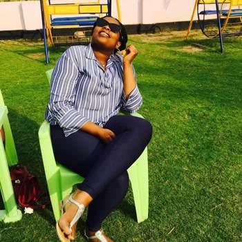 annajoyces_Dar Es Salaam_Single_Female