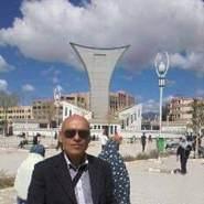 jebeblil's profile photo