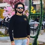 hazemm71954's profile photo