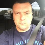 evgeniyl627651's profile photo