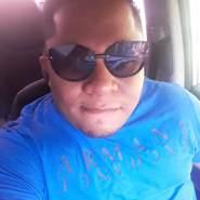 guillermoc723105's profile photo