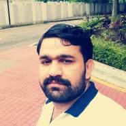 wahabd720551's profile photo