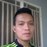 bgy6313's profile photo