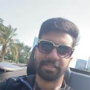 alib187340's profile photo