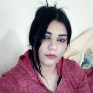 mayam292682's profile photo