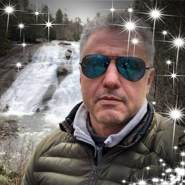 alexm288097's profile photo