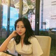 xiuhui's profile photo