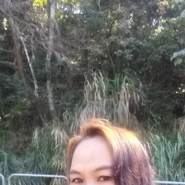 bellak402674's profile photo