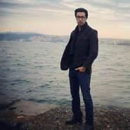 imant59's profile photo