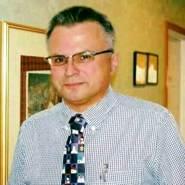 john_morrison_4's profile photo
