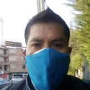 josec392525's profile photo